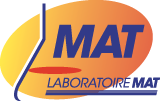Laboratoire MAT INC.